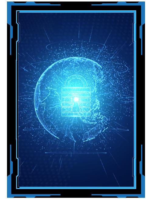 Cybersecurity Rochester Hills, Michigan